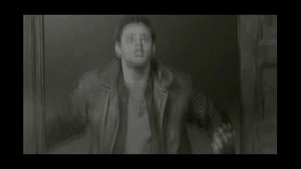 Sam & Dean - Guardian Angel