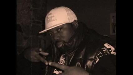 Rahzel Wu Tang - Beatbox Rap Freestyle.