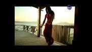 Татяна - Раз, два (официално видео)