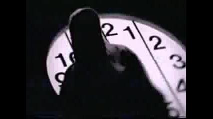 3. Eazy - E - Any Last Werdz - [ Its On (dr Dre) 187um Killa 1993]