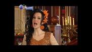 Росица Пейчева - събрали са се, събрали