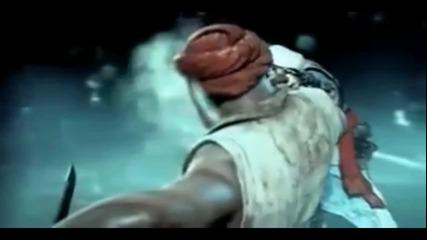 Edward Kenway Character Introduce Trailer - Assassins Creed 4 Black Flag