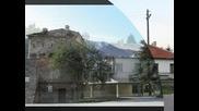 3 част 100 забележителности на Северозападна България