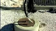 Скачащи кокили от Kangourhop