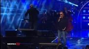 Antonello Venditti ~ Unica 2013 (live Radio Italia )