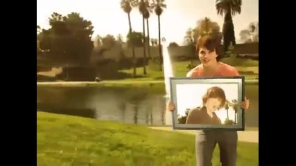 In the Summertime Official Music Video - Zeke and Luther