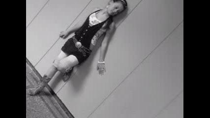 Iveta(my Video)