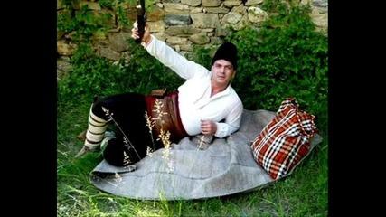 Разболял ми се Никола - Вълчо Иванов