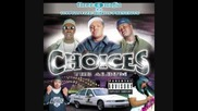 Three 6 Mafia feat. La Chat - U Got da Game Wrong
