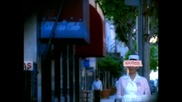 Превод Richie Sambora In It For Love Official Video H Q