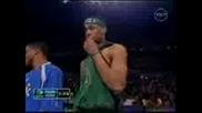 Allstar2007.dunk.contest.dsr - Yuwa