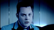 ♫ Jack White - Would You Fight For My Love? ( Official Video) превод & текст Класика!