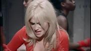 Pixie Lott - Mama Do (linus Loves Remix) - 2009