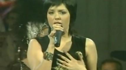 Tanja Savic - Tako mlada (Grand Show 2004)