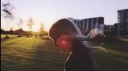 Lorde - Team [ Remix ]