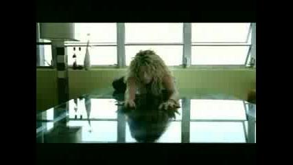 Shakira Ft. Alejandro Sanz - La Tortura
