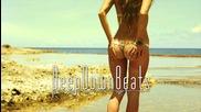 Beltek - Bora Bora (seaside Edit)