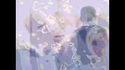 Вътре.. в душата ми - превод - Елена Ваенга