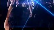 Jencarlos Canela feat Pitbull El Cata - Baila Baila [oficial Video]