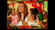 Глория - Весела Коледа