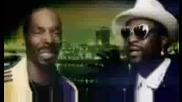 Snoop Dogg ft. Big Sha and Lilana - Dime piece