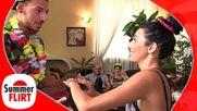 Summer Flirt - ЕПИЗОД 4 - Коя е новата двойка