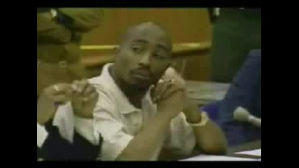 2pac Ft. Eminem - Soldier Like Me