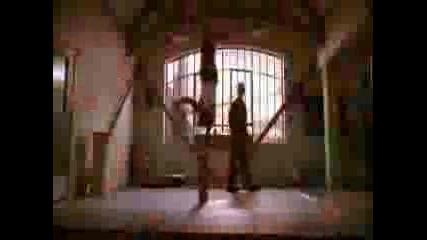 Buffy - Rummors