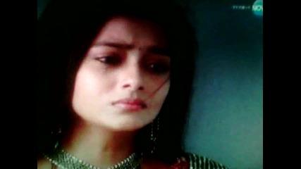 Приятелството и любовта / Dosti Aur Pyara - 6 епизод