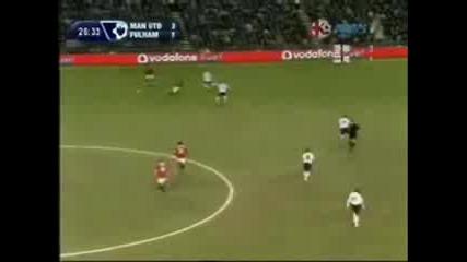 Cristiano Ronaldo - Video