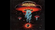 Boston - Peace of Mind