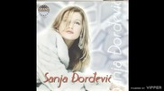 Sanja Djordjevic - Plati cigane - (audio 2001)