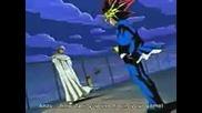 Yu - Gi - Oh season 0 episode 6