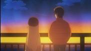 Danna ga Nani wo Itteiru ka Wakaranai Ken 2 Sure-me Episode 1