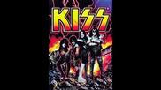 Kiss - Killer ! Превод