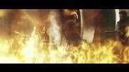 *new ! Linkin Park - Burn It Down