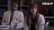 Д-р Хаус - Сезон 7 Епизод 10 Бг Аудио
