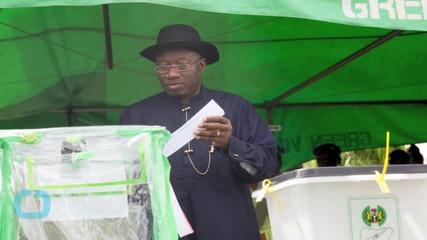 Nigerian Elections: Gunmen Kill 15 as Polls Open