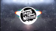 * Trap Nation* Lookas - Loko