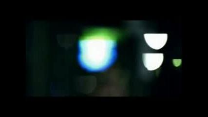 ТАТУ  -  All About Us (нецензурирана)