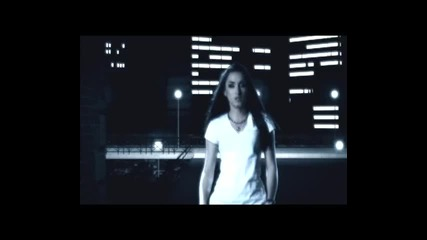 Сантра И Кристо - Тръгвай Си Hq
