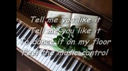 Play & Win - Like it (lyrics) *превод*