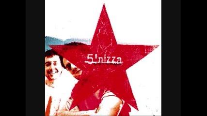 5nizza - Я тебя вы...