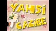 Yahsi Cazibe - Roman style (madurummmm)
