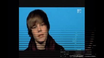*justin Bieber**