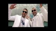 (official Video) Dj - Angel i Dj Damqn - Top rezachka Vbox7
