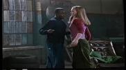 Save the Last Dance / Запази последният танц (2001) (бг субтитри) (част 2) Vhs Rip Александра видео