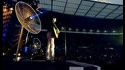 Unintended - Muse (live)(hd)