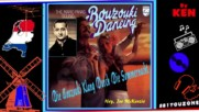 Die Bouzouki Klang - The Mario Panas Sound - 1974 Inst.