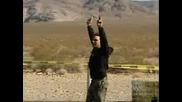 Criss Angel - Ламбурджини изчезва движейки с скорост 100 км/ч